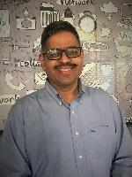 Anand Sampath