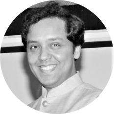 Dr-Shashank-Shah